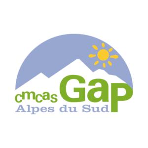 CMCAS Gap
